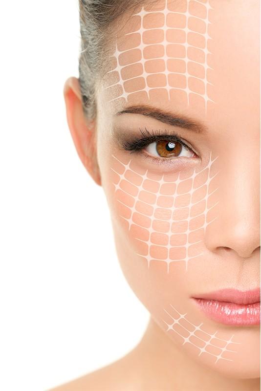 化妆品检测服务 內圖
